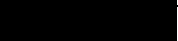 Funding partners logos